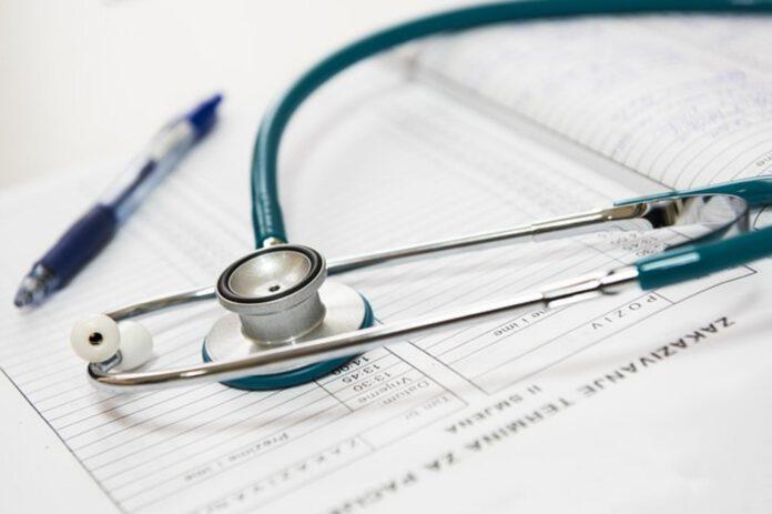 badanie ultrasonograficzne, Badanie ultrasonograficzne – USG bez tajemnic